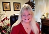 EFT Prayer Tapping on Sexual Abuse - 8 Part Video Series power of prayer, miracles in prayer, course in miracles prayers, a course in miracles and prayer, need a miracle, best money strategies, god and money, best money program, money running out, need help paying bills, need help paying rent, fear about money, prayers for money, spiritual affirmations for prosperity, help with rent, law of attraction, help with miracles, help with a course in miracles, help with bills, course in miracles and money, i need money for college,i need money help me,  i need money fast, audios for financial help from god, miracles in prison, help with money for single moms, Help with Money, help with money problems,  help with money problems, money affirmations, Prayer about Money, Guided Meditation on Money